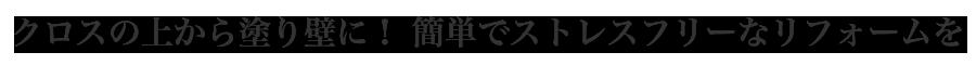 s1_image01
